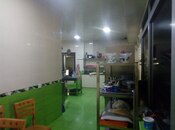 Obyekt - Badamdar q. - 350 m² (16)