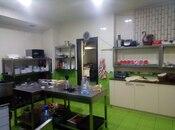 Obyekt - Badamdar q. - 350 m² (17)