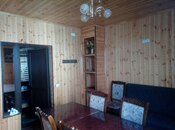Obyekt - Badamdar q. - 350 m² (28)