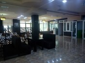Obyekt - Badamdar q. - 350 m² (9)