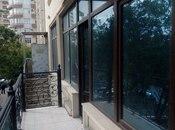 Obyekt - Badamdar q. - 350 m² (35)