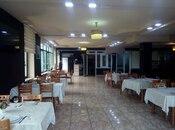 Obyekt - Badamdar q. - 350 m² (14)