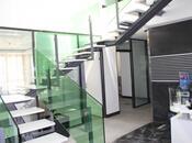 10 otaqlı ofis - Şah İsmayıl Xətai m. - 440 m² (7)