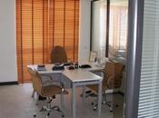 10 otaqlı ofis - Şah İsmayıl Xətai m. - 440 m² (2)