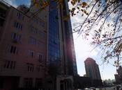 2 otaqlı köhnə tikili - Nizami m. - 50 m² (14)