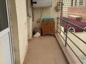 1 otaqlı yeni tikili - Xırdalan - 43 m² (8)