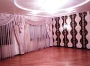 5 otaqlı yeni tikili - Nərimanov r. - 160 m² (22)