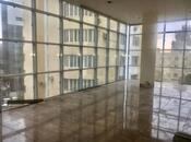 3 otaqlı ofis - 28 May m. - 64 m² (9)