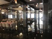 3 otaqlı ofis - 28 May m. - 130 m² (2)