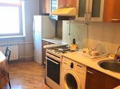 3 otaqlı yeni tikili - Gənclik m. - 100 m² (4)