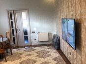 2 otaqlı ev / villa - Binəqədi q. - 57 m² (19)