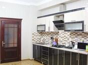3 otaqlı yeni tikili - Nəsimi m. - 155 m² (14)