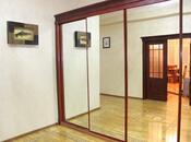 3 otaqlı yeni tikili - Nəsimi m. - 155 m² (16)