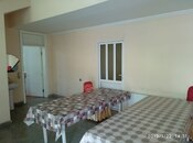 Obyekt - Bərdə - 546.1 m² (7)