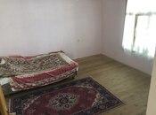 Bağ - Ələt q. - 120 m² (4)