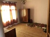 Bağ - Ələt q. - 120 m² (5)