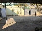 Bağ - Ələt q. - 120 m² (7)