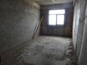 3 otaqlı yeni tikili - Nizami m. - 110 m² (4)
