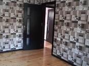 3 otaqlı ev / villa - Pirşağı q. - 104 m² (12)