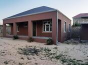 3 otaqlı ev / villa - Pirşağı q. - 104 m² (2)