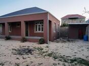 3 otaqlı ev / villa - Pirşağı q. - 104 m² (4)