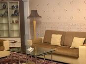 4 otaqlı yeni tikili - Nizami m. - 200 m² (9)