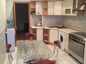 4 otaqlı yeni tikili - Nizami m. - 200 m² (20)