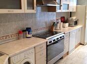 4 otaqlı yeni tikili - Nizami m. - 200 m² (19)
