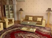 4 otaqlı yeni tikili - Nizami m. - 200 m² (8)