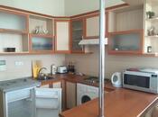 2 otaqlı köhnə tikili - Sahil m. - 60 m² (12)