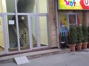 2 otaqlı yeni tikili - Xətai r. - 75 m² (2)