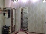 2 otaqlı yeni tikili - Xətai r. - 75 m² (5)