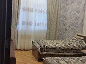 2 otaqlı yeni tikili - Xətai r. - 75 m² (9)