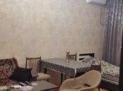 2 otaqlı yeni tikili - Xətai r. - 75 m² (11)