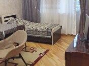 2 otaqlı yeni tikili - Xətai r. - 75 m² (12)