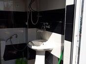 2 otaqlı ev / villa - Xırdalan - 40 m² (2)
