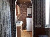 2 otaqlı ev / villa - Xırdalan - 40 m² (4)