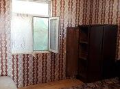 2 otaqlı ev / villa - Xırdalan - 40 m² (3)