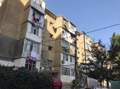 2 otaqlı köhnə tikili - Həzi Aslanov m. - 46 m² (2)