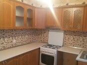 2 otaqlı ev / villa - Ramana q. - 96 m² (7)