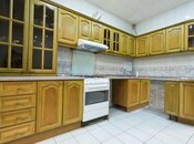 1 otaqlı köhnə tikili - Nizami m. - 20 m² (5)