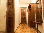 1 otaqlı köhnə tikili - Nizami m. - 20 m² (6)