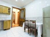 1 otaqlı köhnə tikili - Nizami m. - 20 m² (4)