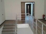 5 otaqlı ofis - Şah İsmayıl Xətai m. - 190 m² (3)