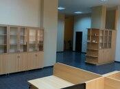 5 otaqlı ofis - Şah İsmayıl Xətai m. - 190 m² (8)