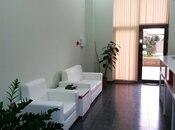 5 otaqlı ofis - Şah İsmayıl Xətai m. - 190 m² (9)