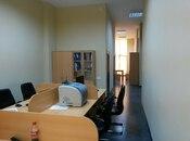 5 otaqlı ofis - Şah İsmayıl Xətai m. - 190 m² (10)