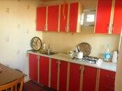1 otaqlı ev / villa - Abşeron r. - 17 m² (5)