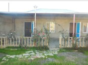 1 otaqlı ev / villa - Abşeron r. - 17 m² (10)