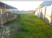 1 otaqlı ev / villa - Abşeron r. - 17 m² (2)